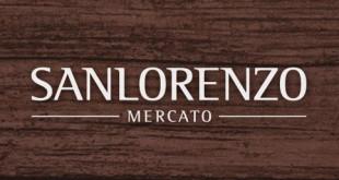 A San Lorenzo il mercato alimentare dell'orgoglio siciliano