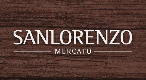 sanlorenzo_mercato_N