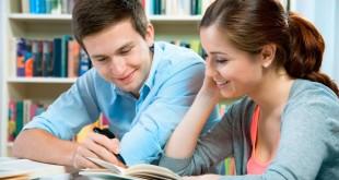 UNIPA seleziona 81 tutor della didattica