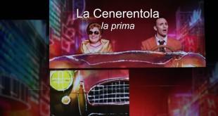 Cenerentola, un nuovo successo al Teatro Massimo