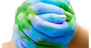 """""""Earth Day"""": la Giornata mondiale della Terra all'Orto Botanico"""