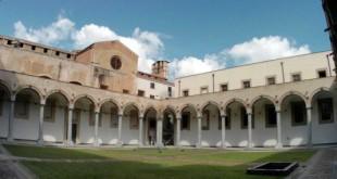 Musei aperti a Palermo il 25 aprile e l'1 maggio