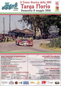 locandina: www.trenodoc.it