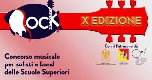 rock10elode