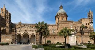 Breve storia dell'architettura in Sicilia: non verità ma opportunità