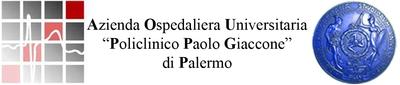 Policlino Paolo Giaccone
