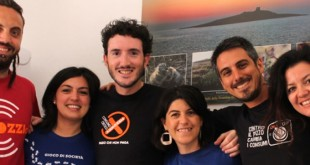 AddioPizzo Travel è fra le prime quattro imprese sociali italiane
