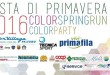 color spron run Palermo