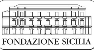 La Fondazione Sicilia cerca laureati in aree umanistiche