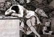il-sonno-della-ragione-genera-mostri-di-francisco-goya_352-288