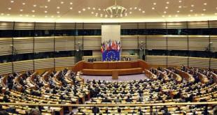 Tirocini e visite studio presso il Parlamento europeo