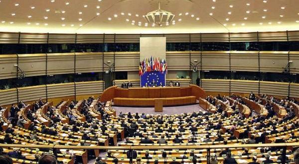 foto: europrogress.it
