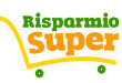 risparmio-super-logo