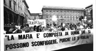 """Archivio storico de """"l'Unità"""""""