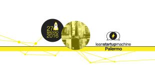 Arriva a Palermo il Lean Startup Machine Workshop