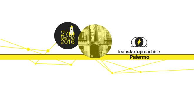Lean Palermo