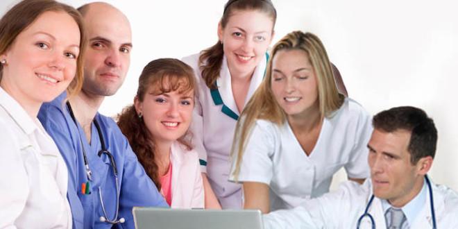Socio Sanitari