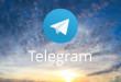 telegram-logo-sky-1080x603