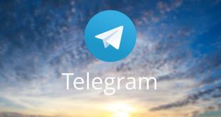Iostudio sbarca su Telegram: fatti e notizie dal mondo universitario