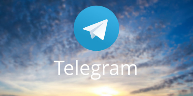 telegram-logo-sky-1080x603