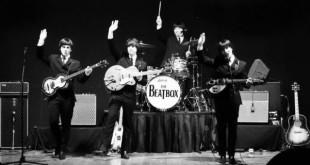 24ore no stop di Beatles: maratona al Teatro Massimo