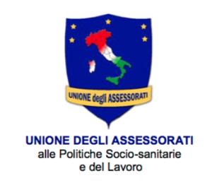 unione degli assessorati