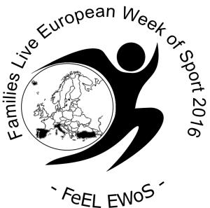 FeEL EWoS - Italia