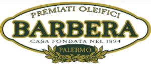 Manfredi Barbera ha realizzato anche una bottiglia commemorativa per l'evento IGP del 25 maggio 2016