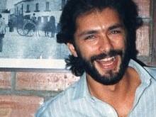 In memoria di Rocco Dicillo