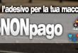 iononpago