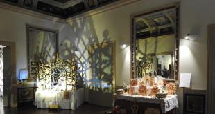 Racconti di Sicilia, il cibo e le tradizioni a Palazzo Bonocore