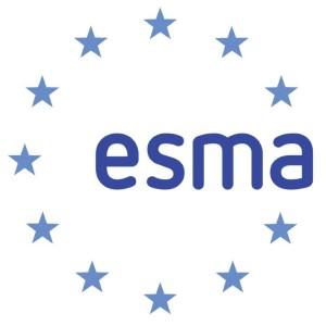 foto: esma.europa.eu