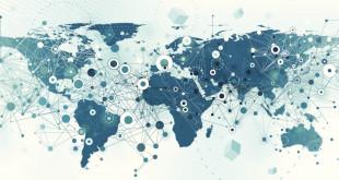 Il lato oscuro del web: multinazionali e disuguaglianze