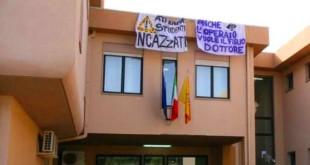 Assemblea del Cupa per decidere le sorti del polo universitario di Agrigento