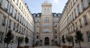 Dall'ESMA di Parigi tre tirocini retribuiti a studenti o laureati