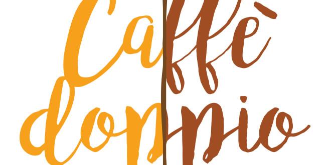 caffe doppio