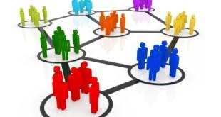 Interscambi culturali: arrivano i contributi alle associazioni