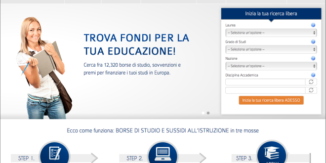 fonte: www.european-funding-guide.eu/it