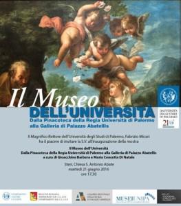 Museo dell'Università