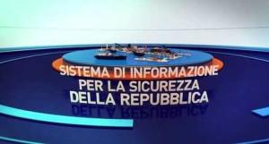 20130618_servizi-di-Informazione...