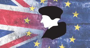 La Brexit è la fine dell'Erasmus nel Regno Unito?