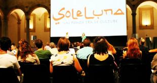 Un ponte tra le culture a Palermo: arriva il Sole Luna Doc Film Festival