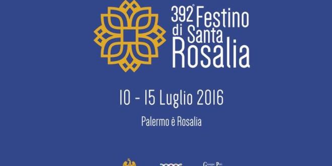 santa rosalia 2016