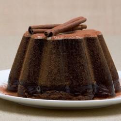 http://www.cucchiaio.it/ricetta/ricetta-gelo-caffe/