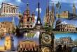 Europa Viaggi