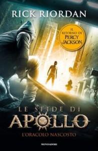 http://www.fantasymagazine.it/imgbank/splash/201607/34897-rick-riordan-l-oracolo-nascosto-le-sfide-di-apollo.jpg