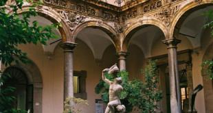 Riapre al pubblico il museo archeologico Salinas