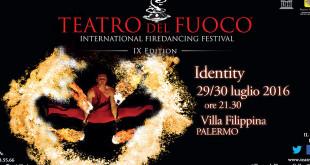 Immagine: teatrodelfuoco.com
