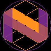 Logo di Via della Narrazione tratto dal sito ufficiale.
