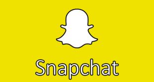 Snapchat, il nuovo social che autodistrugge le foto dopo la visualizzazione